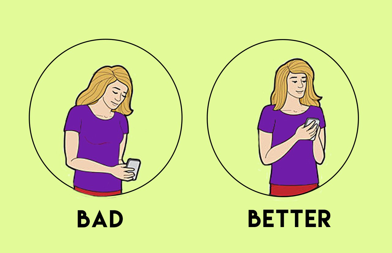 You Have Been Using Gadgets Wrong Your Entire Life!