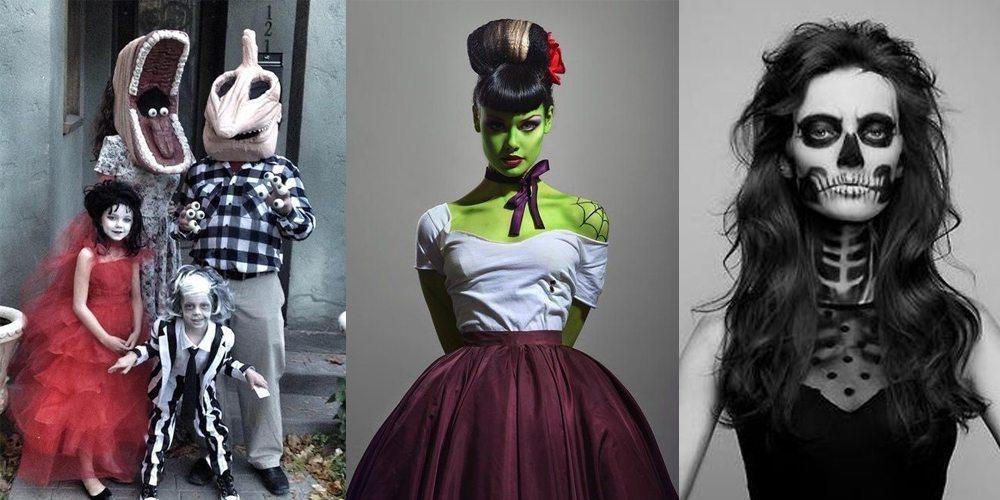20 genius halloween costume ideas
