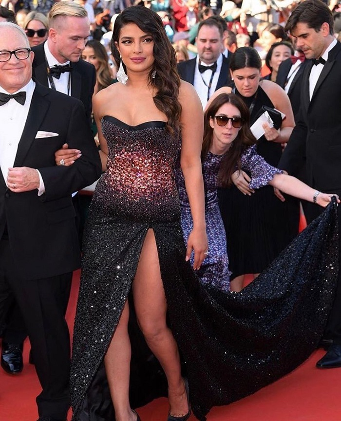 Cannes 2019 Photo Gallery