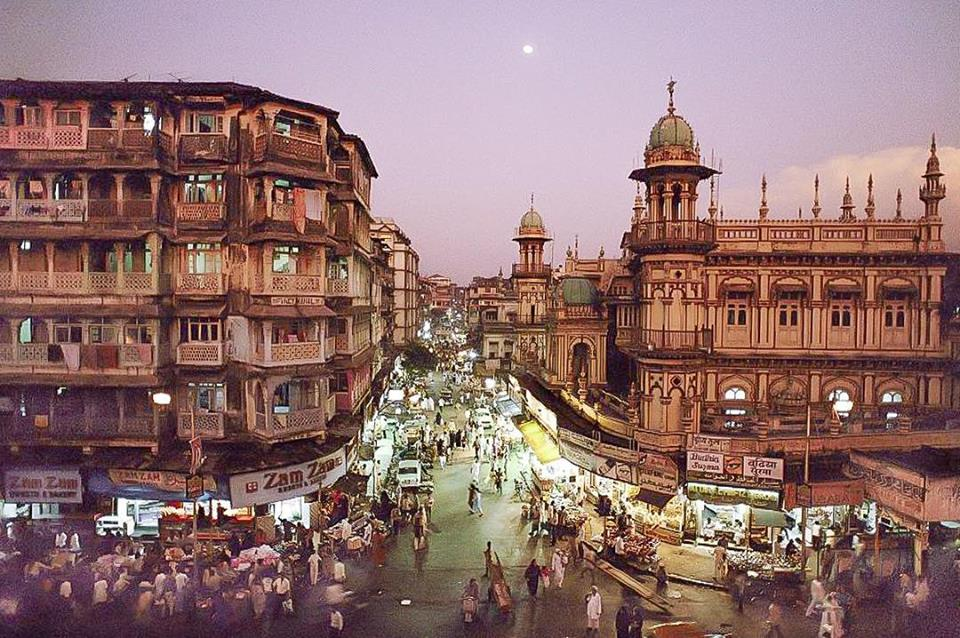 Beautiful Pictures Of India