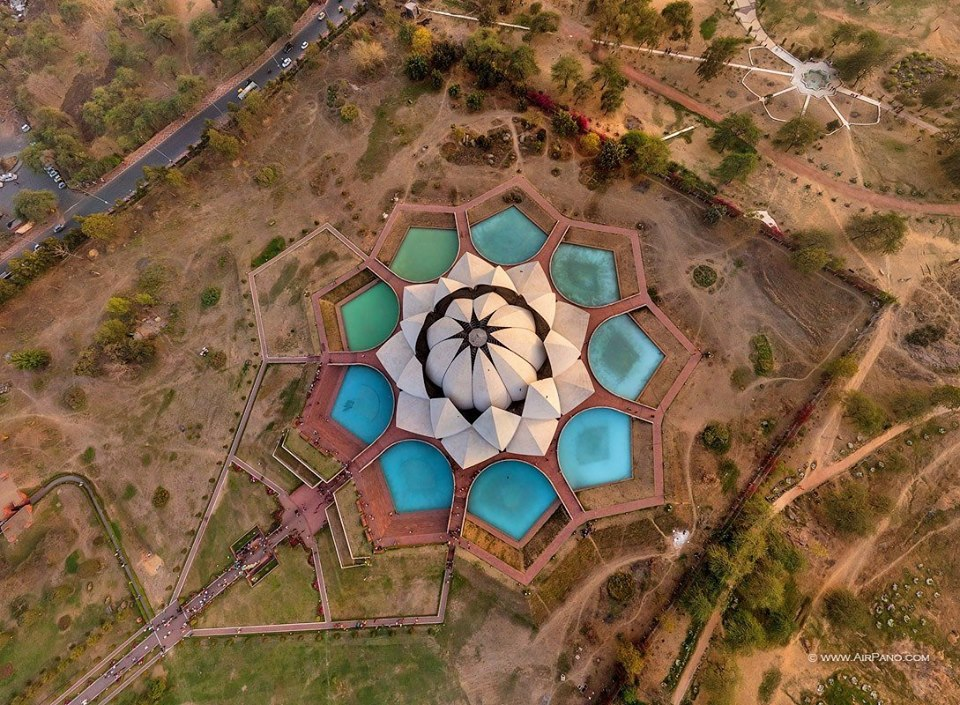 125 Most Beautiful Places In India