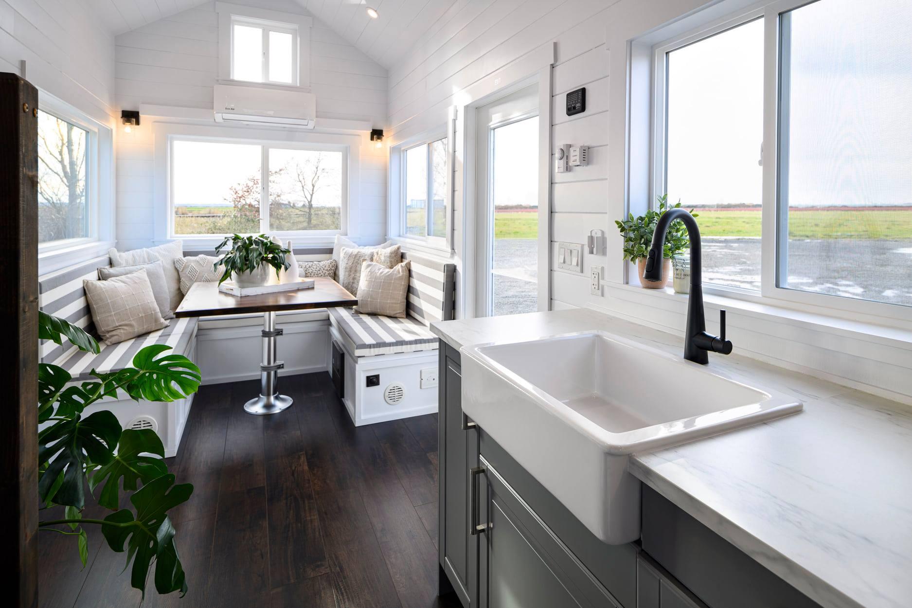 DIY: Home Ideas (15 Pics)