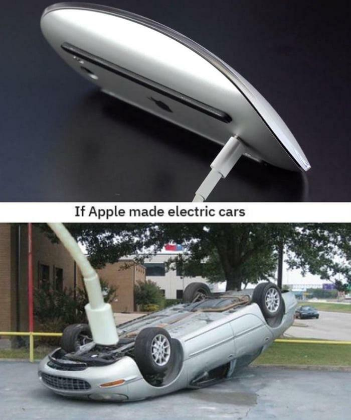 'iPhone 13' Funny Memes!