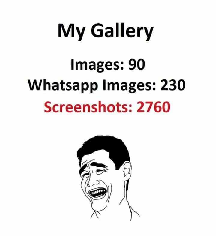 Daily Funny Photos (15 Pics)