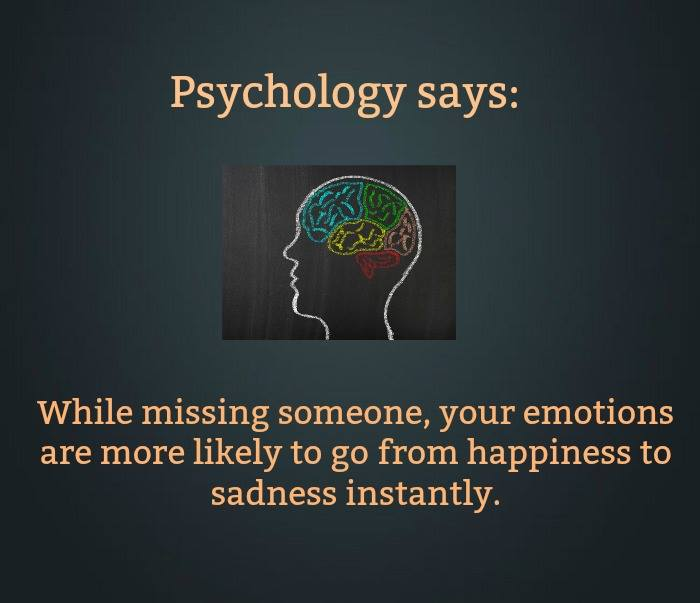 10 Interesting Psychological Facts!