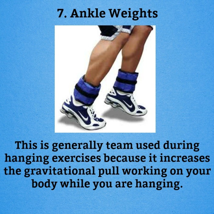 10 Exercises In Your Daily Routine To Increase Height