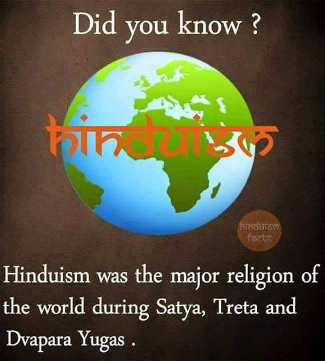 100+ Amazing & Interesting Facts About India