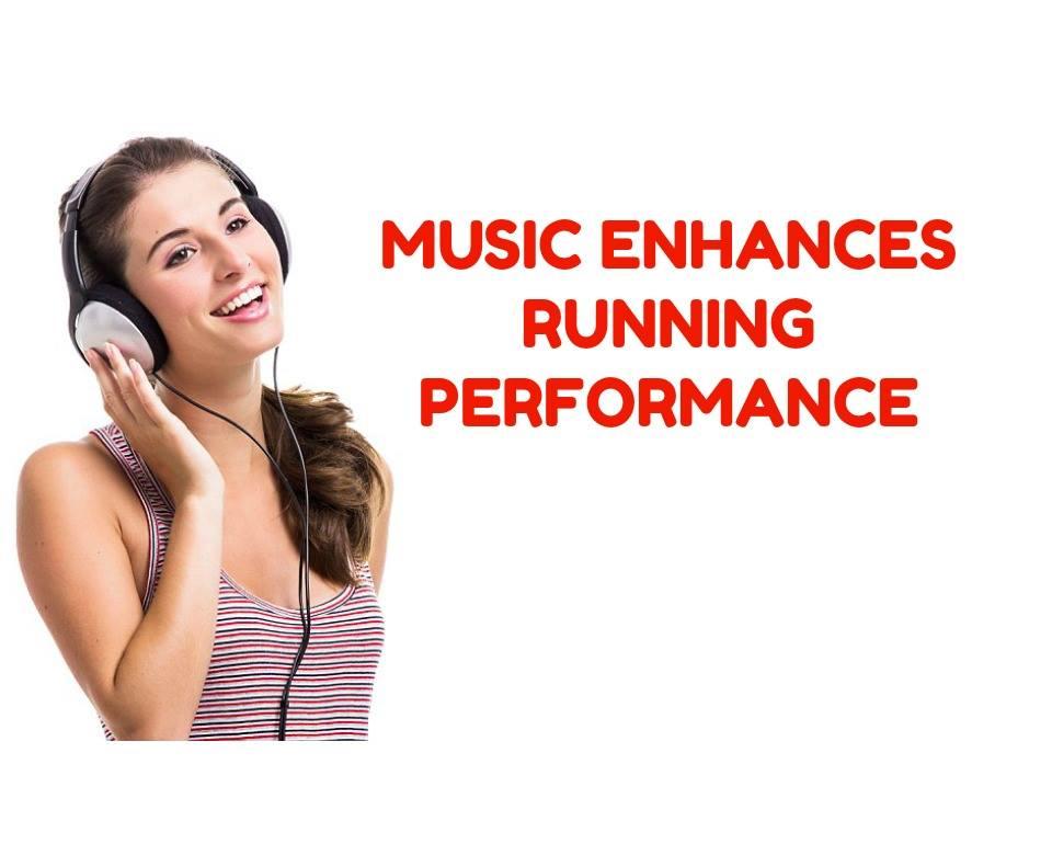 Benefits Of Listening To Music.! (8 Pics)