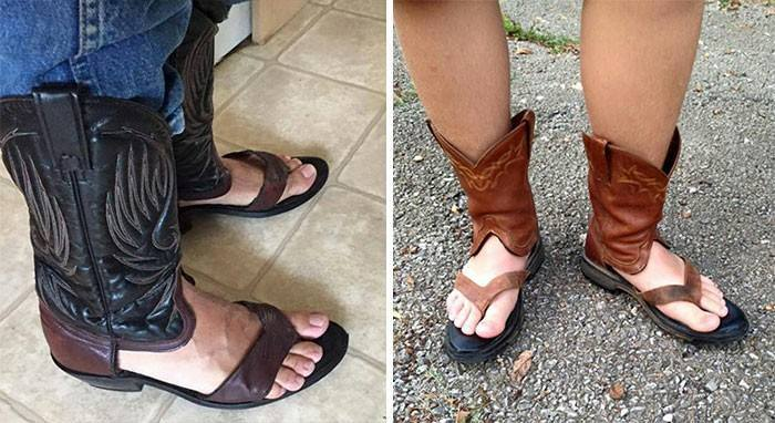 30+ Of The Most Ridiculous Clothing Items That Are Actually Being Sold Right Now