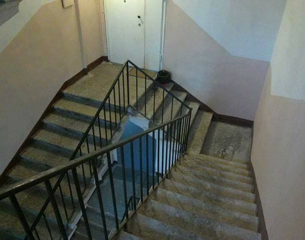 30+ Architects Who Had One Job And Still Failed