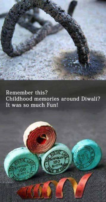 Beautiful Childhood Memories (50+ Pics)