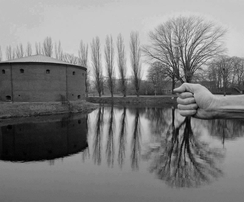 Creative photography (15+ Pics)