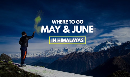 50+ Must Visit Tourist Places and Attractions in Himachal