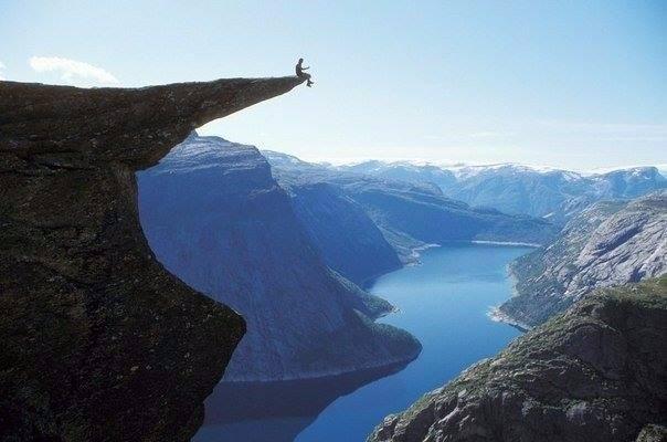 10 Most Amazing Photos