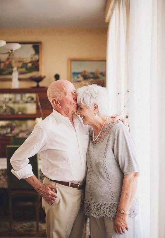 True LOVE Has No END (21 Pics)