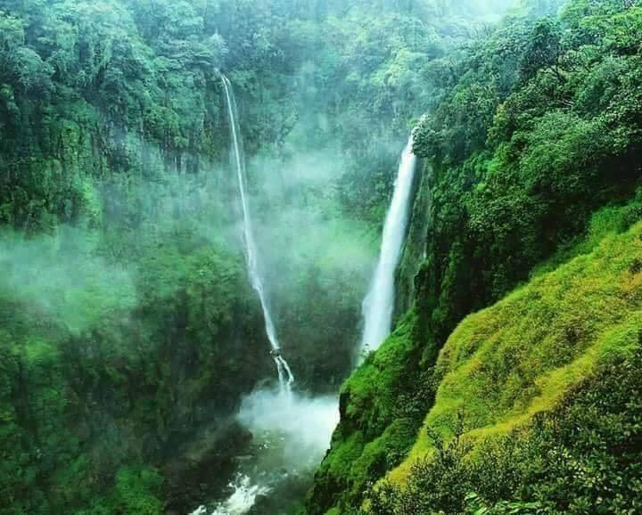 Incredible India (100+ Pics)