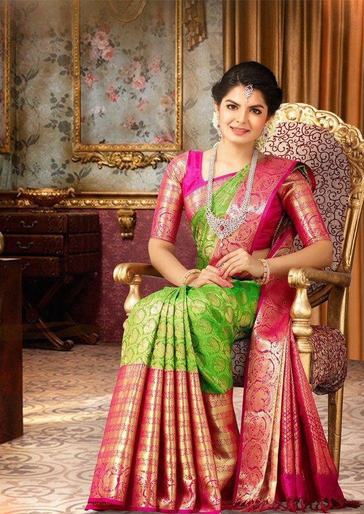Amazing Indian Style (Part - 2) (100+ Pics)