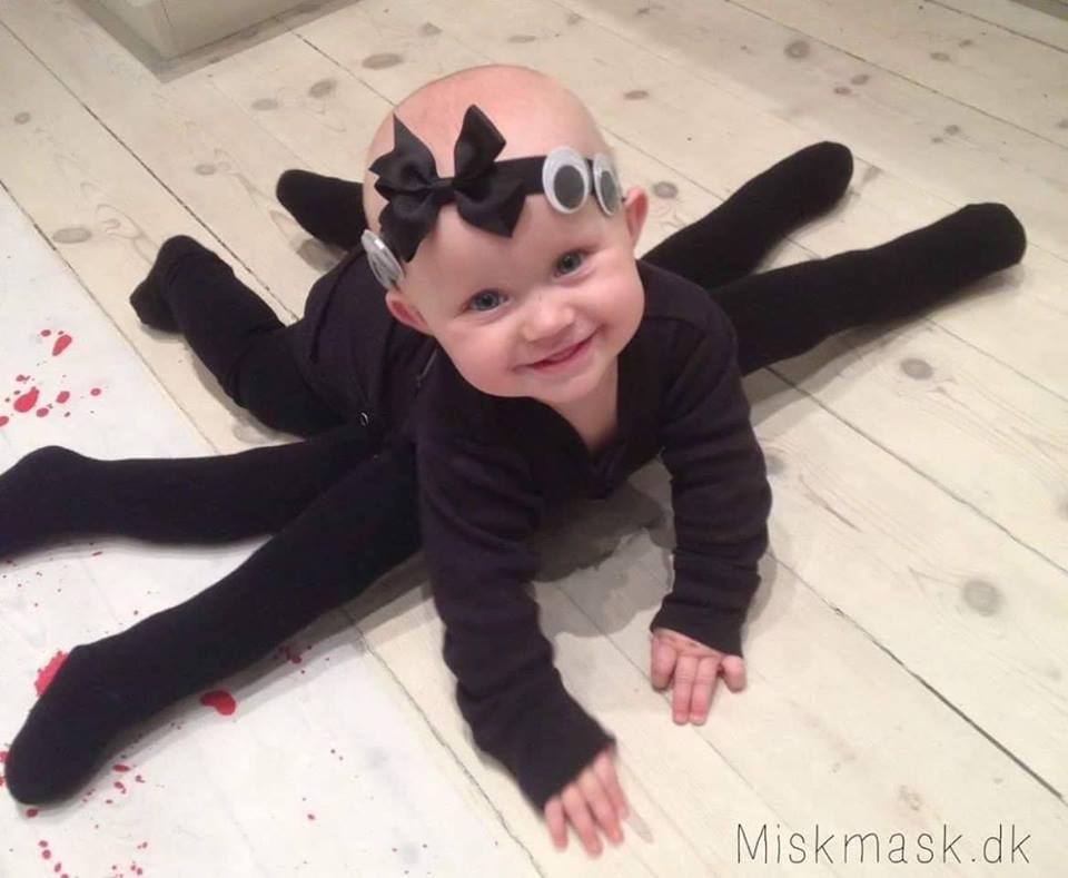 100+ Halloween Costume Ideas