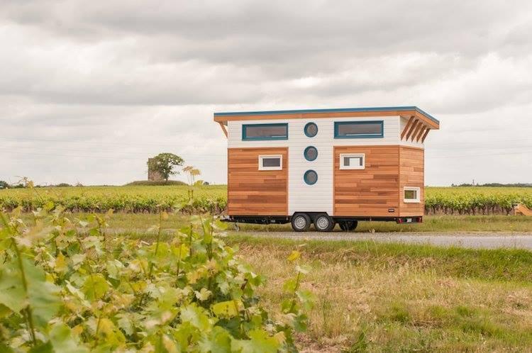 Amazing House Truck Ideas (100+ Pics)