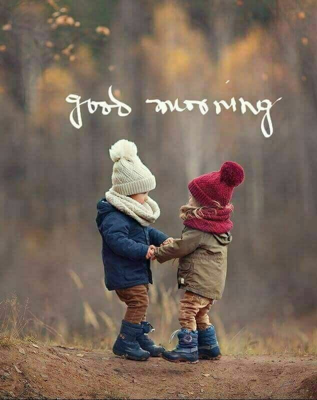 100+ Good Morning Quotes For WhatsApp