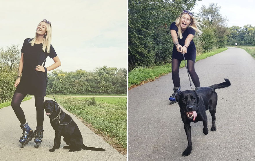 Instagram Vs. Reality (30 Pics)