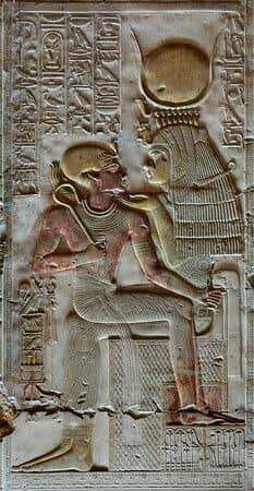 Ancient Egypt (30 Pics)