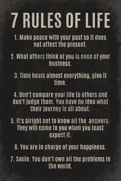 100+ Best Quotes To Live by
