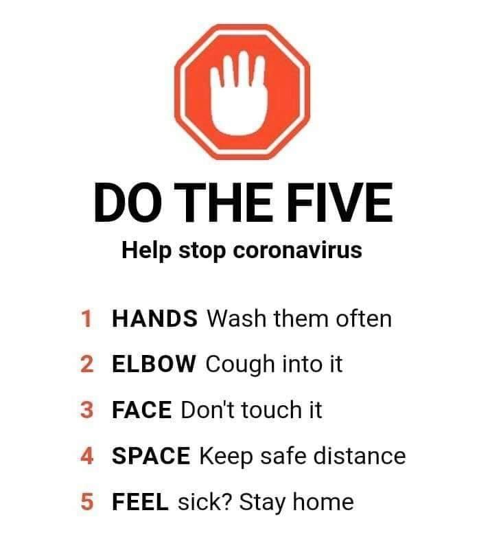 Why Is Coronavirus So Dangerous?