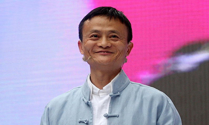 Jack Ma's Tips For Success - How to Be Successful in Life | Inspiration | Quotes