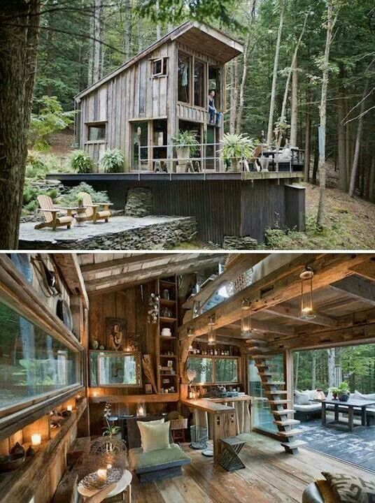 best tiny house interior yet tiny house pins best house interior FunAlive