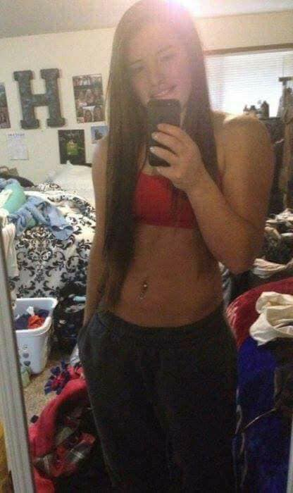 When You Worry More About Your Physique Than About Cleanliness (15 Pics)