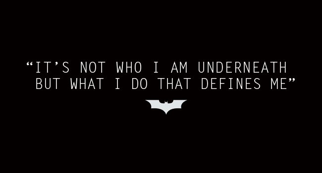Image of: Wallpaper batman 41 Most Memorable Quotes From The Dark Knight Trilogy Funalive Batman 41 Most Memorable Quotes From The Dark Knight Trilogy