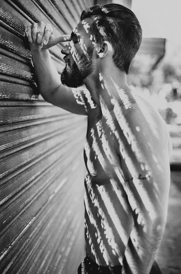 creative photography   16 pics