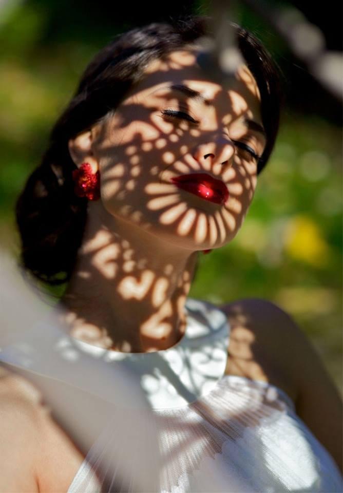 Creative Photography - 16 Pics