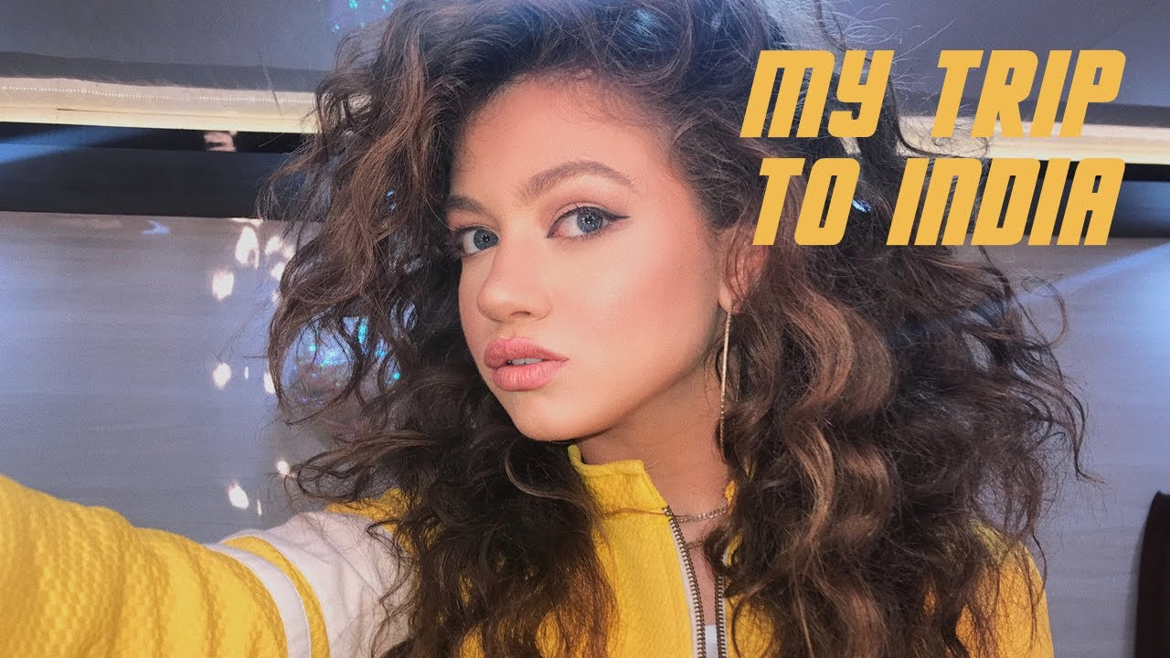 Dytto Amazing Dance Performance in India