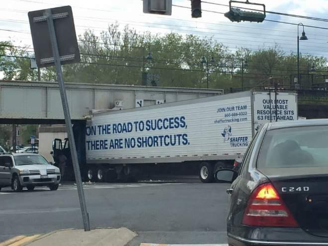 25 Hilarious Examples of Irony