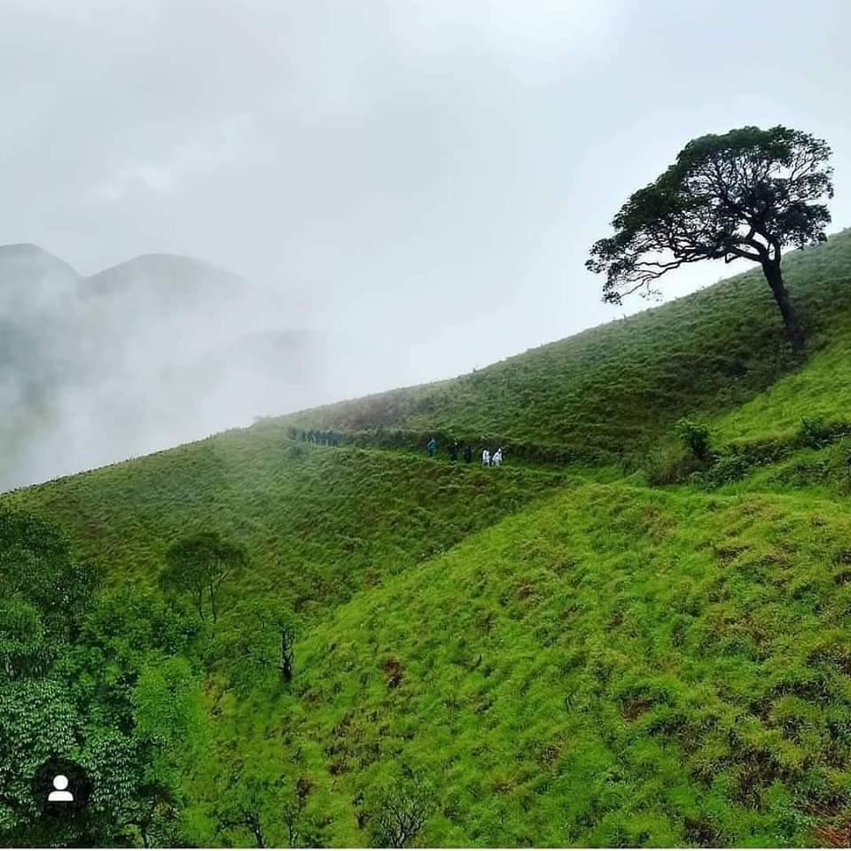 Karnataka (50+ Pics)