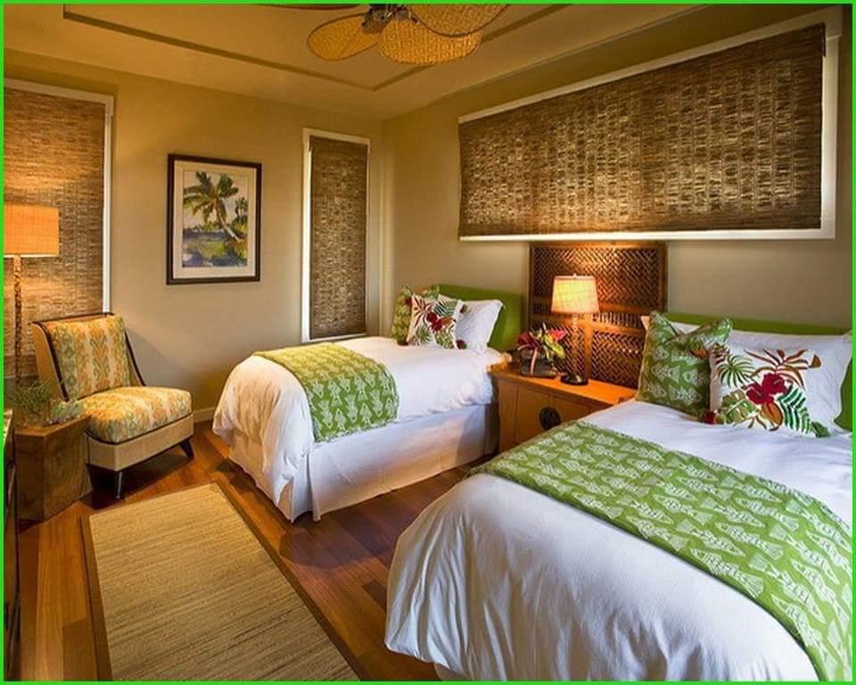 50+ Beautiful Bedroom Designs