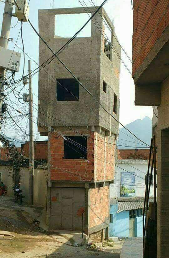 Crazy engineering works! (15 Pics)