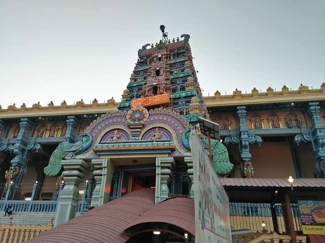 Vellore Special | Travel Guide