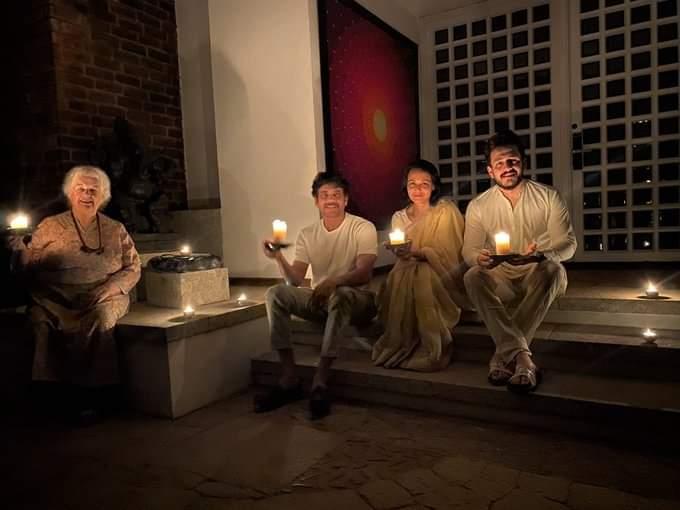 #IndiaFightsCorona Latest Updates | #Corona Crisis Times