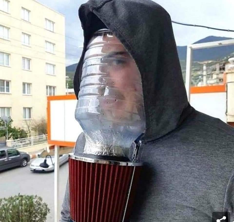 #Corona Times : 49 Random Funny Photos   #Lockdown #Quarantine Fun!