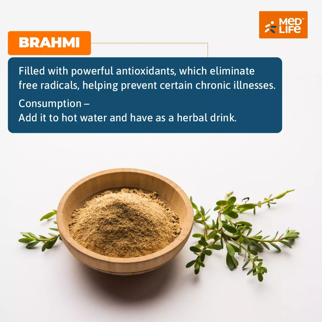 Immune Boosting Foods - Natural Ways To Improve Immunity