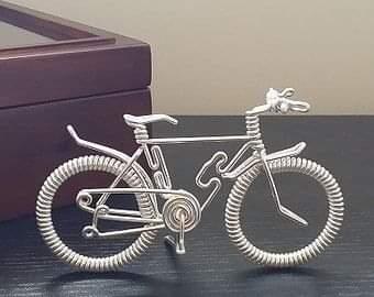 Tiny Cycle Art (10 Pics)