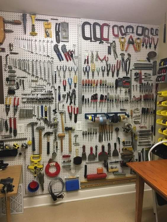 Master Collection (15 Pics)