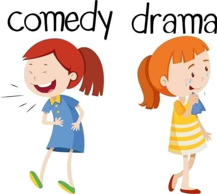 English Vocabulary For Kids (32 Pics)