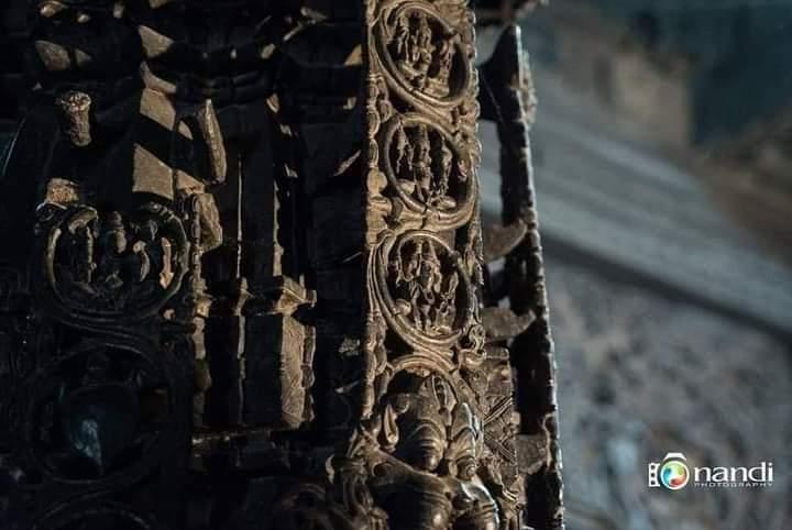 Amazing Ancient Advanced Technology (50+ Pics)