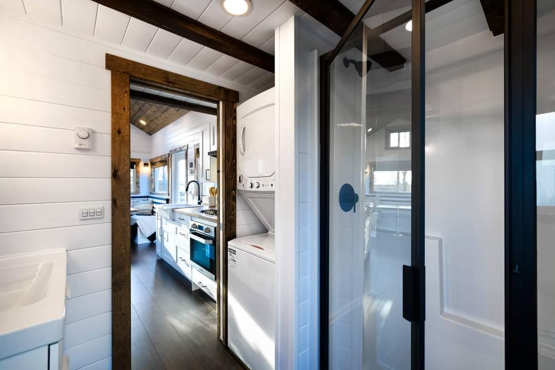 DIY - Home Ideas (25 Pics)