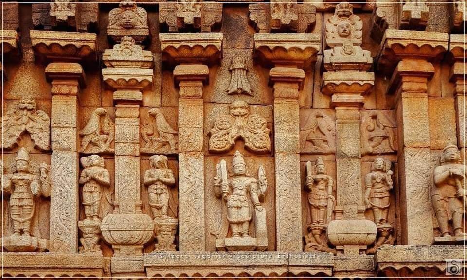 STUNNING SOMESHWARA TEMPLE, Kolar, Karnataka