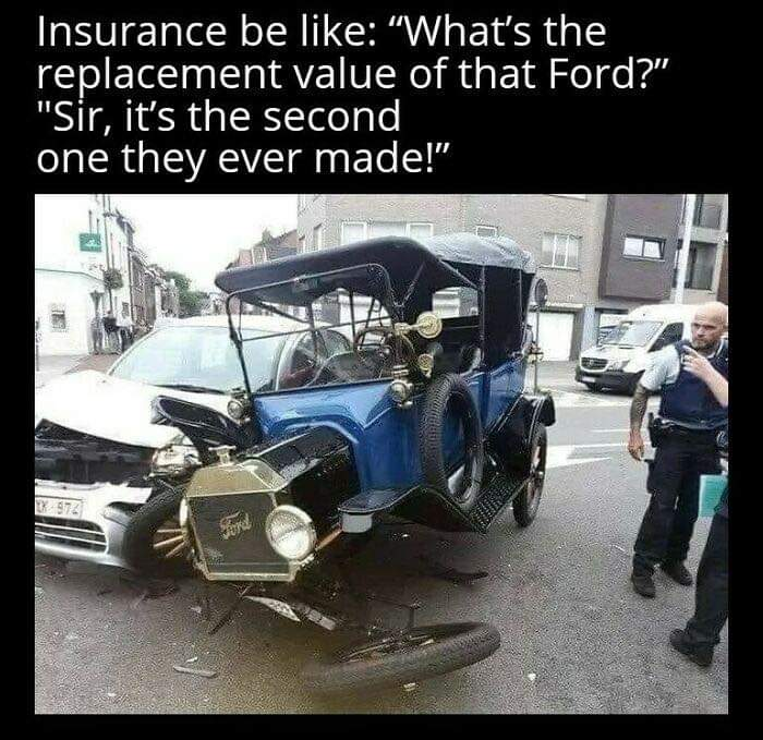Fails And Accidents So Expensive, It Hurts To Watch! (30 Pics)
